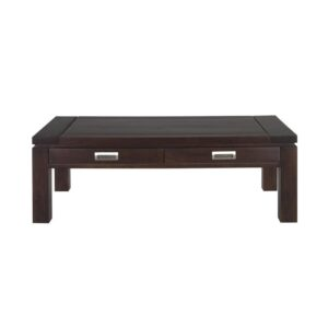 Center table OXG WITH DRAWER-0