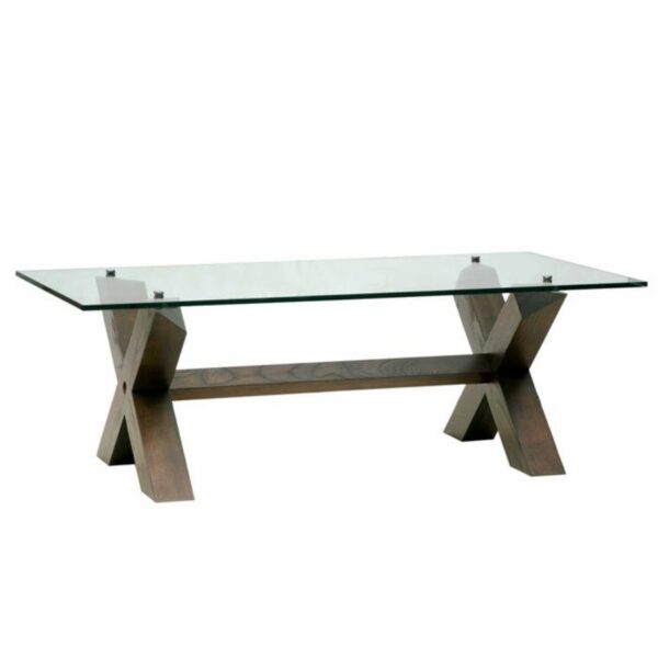 sheeshamwood-center-table-with-glass-top