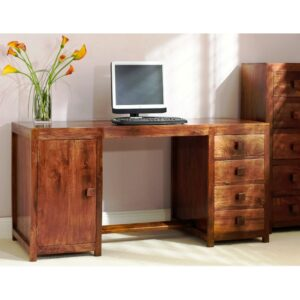 Wooden-study-table-study-room-furniture