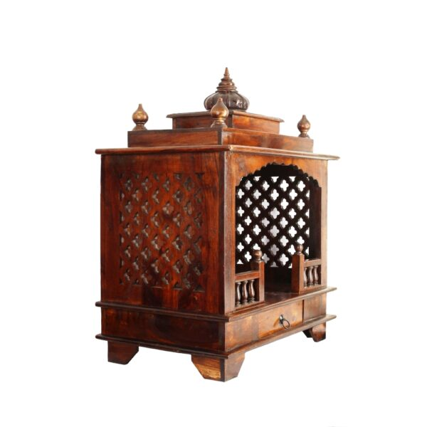 wooden-temple-rightwood-furniture-natural-finish-solid-wood
