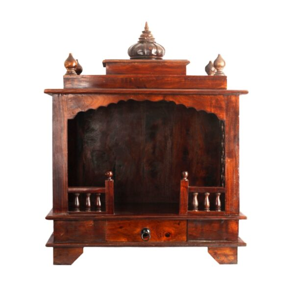 Sheesham-wood-temple-rightwood-furniture-biggest-size-natural-finish-solid-wood-01