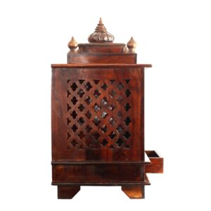 Sheesham-wood-temple-rightwood-furniture-biggest-size-natural-finish-solid-wood-03
