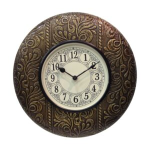 Brass-fitted-clock-02