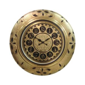 Brass-fitted-clock-01