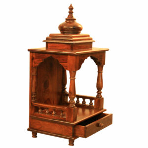 wooden-temple-mandir-rosewood-honey-furniture-online