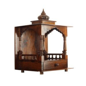 wooden-temple-solid-rosewood-sheesham-wood