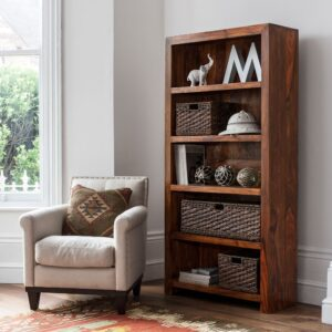 wooden-bookcase-masterpiece-rightwood