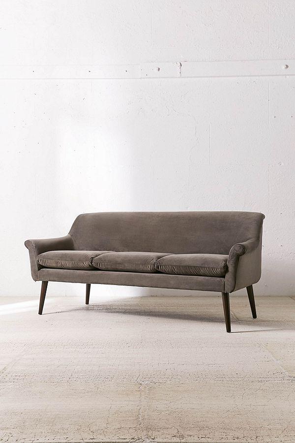 MORGAN Sofa Set -586