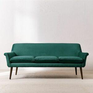 MORGAN Sofa Set -0
